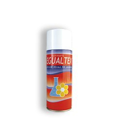 egualtex spray rampi lavanderie