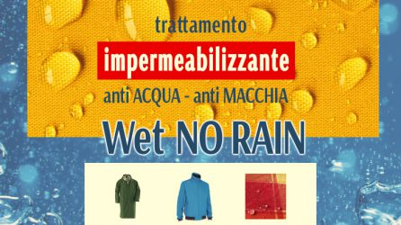 wet no rain rampi wet cleaning products